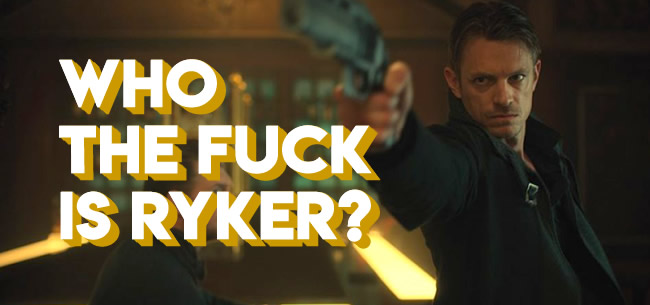 altered carbon ryker