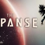 the expanse serie syfy netflix amazon prime