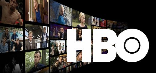 Canal HBO