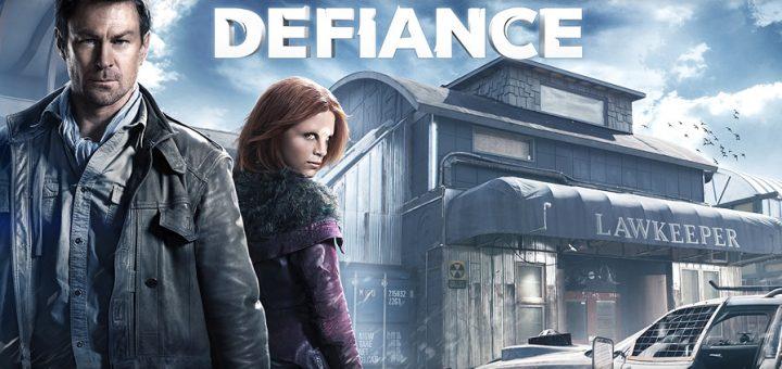 Abertura Defiance