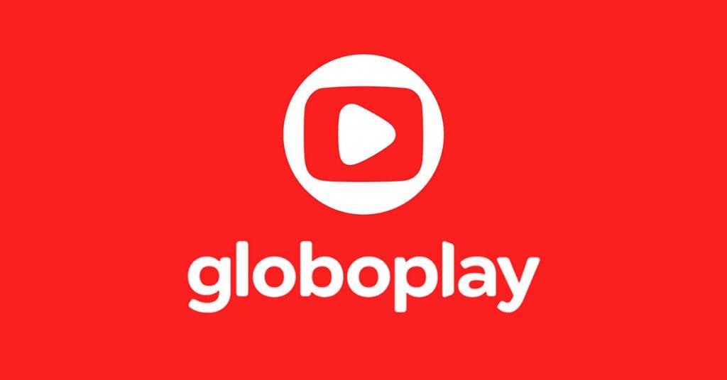 Globoplay pega séries da Netflix